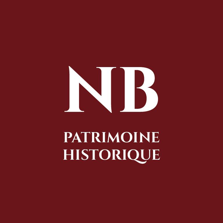 Patrimoine Historique : Expertise